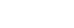 The Road to Securing Your Future - Mature Health Center